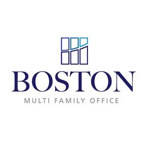 Boston Multi Family Office   Isle of Man SuperYacht Forum
