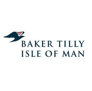 Baker Tilly Isle of Man