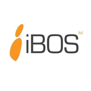 I-Bos Ltd