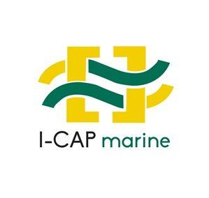 I-Cap Marine Ltd