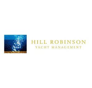 Hill Robinson International Limited