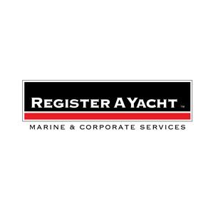 RegisterAYacht.com Limited