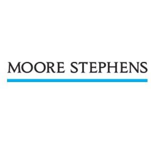 Moore Stephens Isle of Man