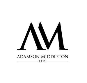 Adamson Middleton Limited