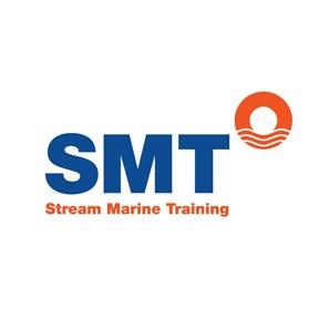 Stream Marine Training Ltd