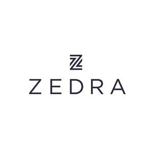 Zedra Trust Company (Isle of Man) Limited
